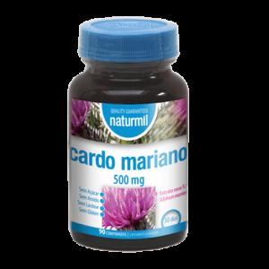 CARDO MARIANO NATURMIL